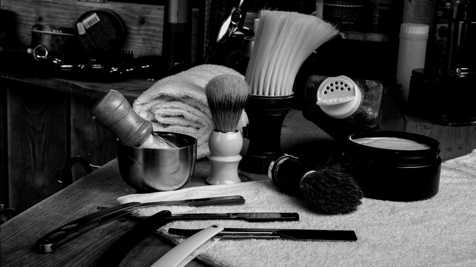 hairworkshop ihr friseur in berlin prenzlauer berg. Black Bedroom Furniture Sets. Home Design Ideas